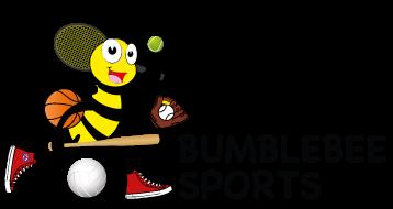 Bumblebee Sports